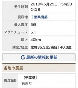 image2_10.jpeg