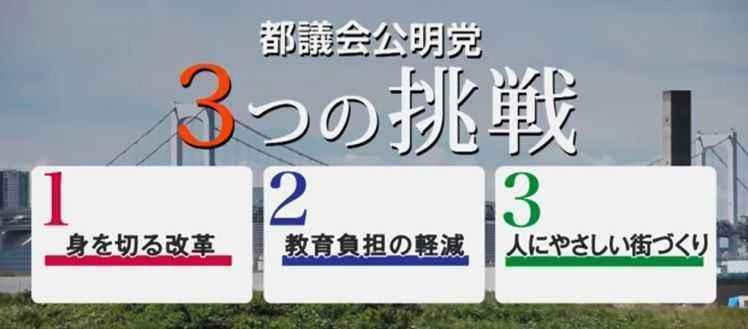 東京改革72-1