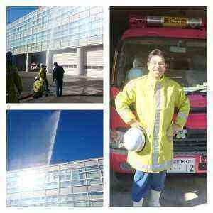 Fotor_145059075339845