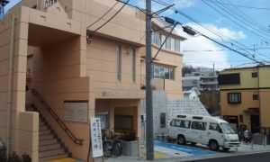 2012-01-24_112848.jpg