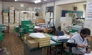 2012-03-16_141013.jpg