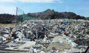 2012-03-26_113801.jpg