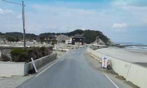 2012-03-26_120355.jpg