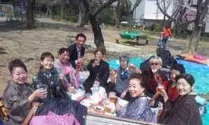 2012-04-08_111936.jpg