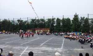 2012-05-20_090557.jpg
