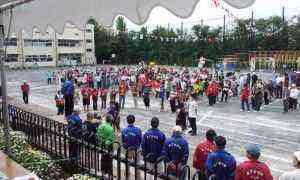 2012-05-20_092605.jpg