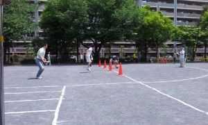 2012-05-20_102610.jpg