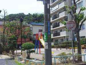 2012-07-25_120912.jpg