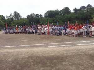 2012-07-28_091257.jpg