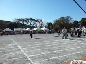 2012-11-04_101440.jpg