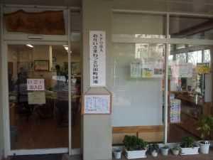 2012-11-08_143310.jpg