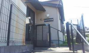 2014-08-16_120842.jpg
