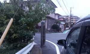 2014-10-04_172147.jpg