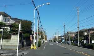 2014-11-04_094153_2.jpg