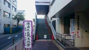 DSC_0274.JPG