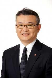 YOKOSUKA_ISHIYAMA