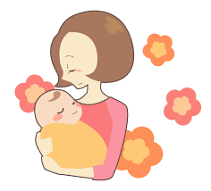 産後ヘルプサービス1