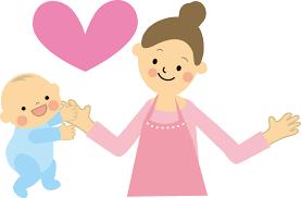 産後ヘルプサービス