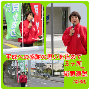 image1_3.png
