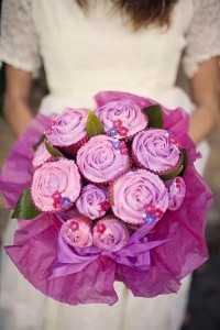 お花と女の子.png