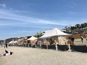 海岸映画祭