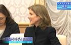 公明ニュース(12/13-12/19)