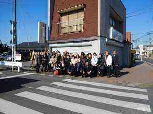 2017.1.3匝瑳市