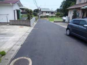 DSC03119竹の内6組道路舗装 (13)