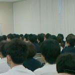 NEC_0089