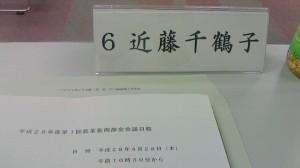 NEC_0090