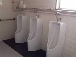 トイレの改修_2