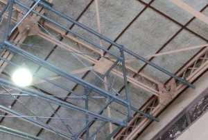 非構造部材の耐震対策_3