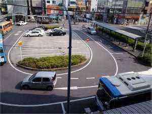 蘇我駅東口広場の拡張に向けた取り組み_2