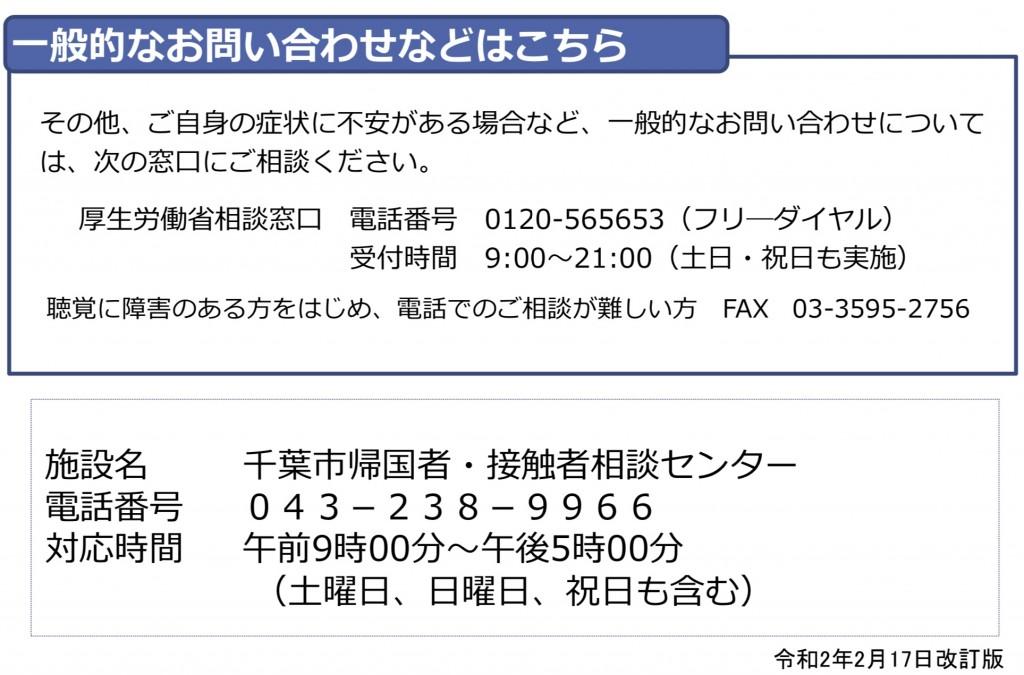 F8BCFF8E-97A4-4CAD-849F-E9528BA5DA70
