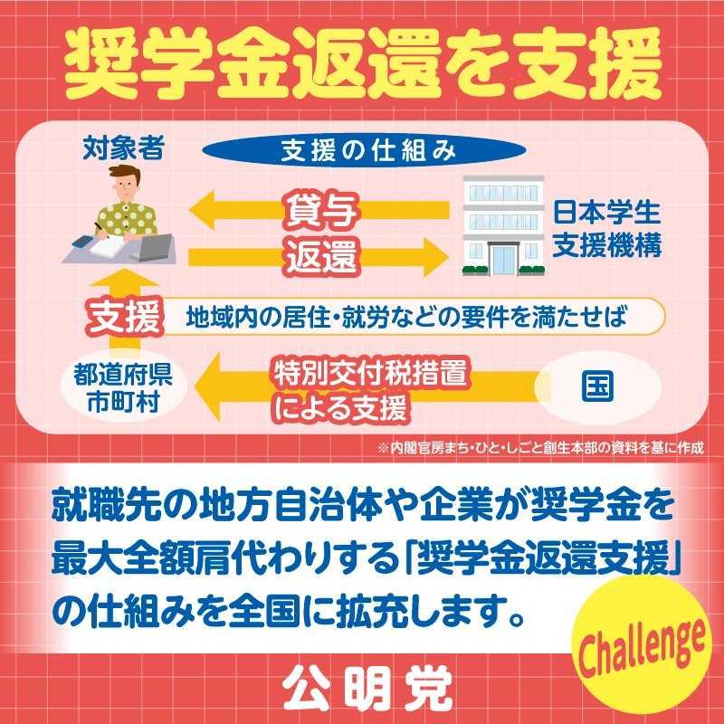 1DF7A2BC-C2E5-42C6-B3B0-600D40043F5E