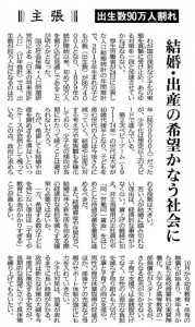 share_23.jpg