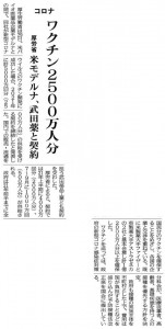 share_31.jpg