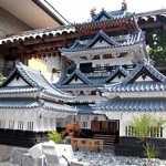 takedanoshiro