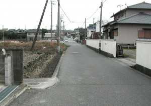 #133_kaizenmae
