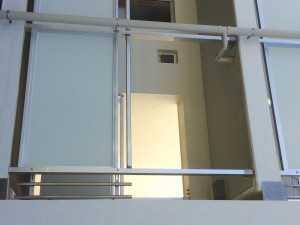 平井7丁目第5AP・36号棟外壁補修2