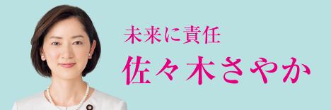 banner_sasaki-sayaka