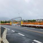 田奈雨水幹線路工事開始202104 (4)