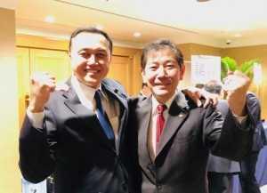 佐藤茅ケ崎市長20190116