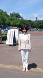 20150517get_image.php