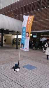 20160129南大沢