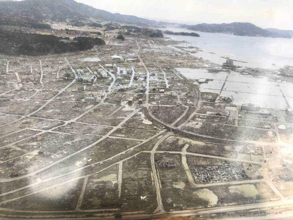 市 陸前 高田