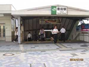 image01_3.jpg