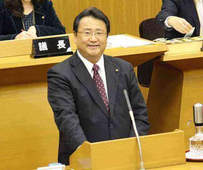 2016 12月議会