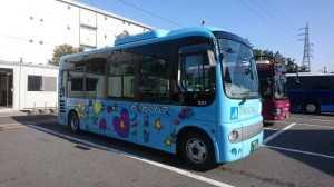 バス写真2