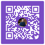 IMG_20210211_154145